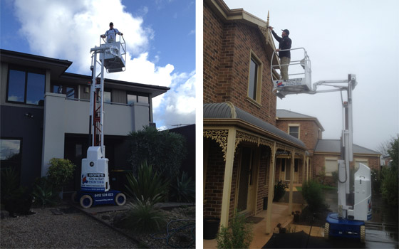Torquay House Painter Blog Geelong Professional Painters