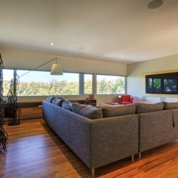 Anglesea home painting